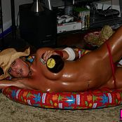 Katies World Set 313 CincoDeMayo 2006 02 26
