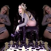 Goddess Poison WICKED GAMES Video 030821 mp4