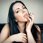 Alexandra Snow Cum Obsession Trance Video 280721 mp4