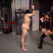 AstroDomina How To Box A Slave Video 050821 mp4