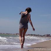 Cinderella Story Juliet Summer Sunny Beach Set 004 011