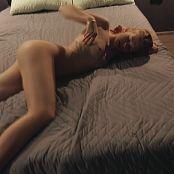 Fame Girls Elisa HD Video 008 050821 mp4