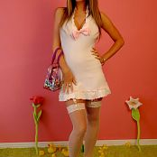 KatesPlayground Remastered Set 427 Bunny In Spring Bunny In Spring 01 hq upscale