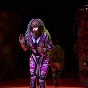 Lady Gaga Medley Live MTV VMA 2020 HD Video
