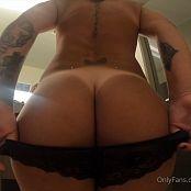Christina Model OnlyFans Ass Wide Angel Lens Video 060821 mp4