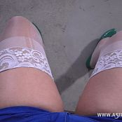 AstroDomina AstroTherapy Has Benefits Video 060821 mp4