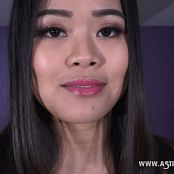 AstroDomina Astro Therapy Has Benefits HD Video