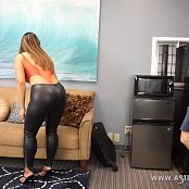 AstroDomina From Delivery Boy to Slave Bitch Video 310721 mp4