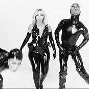 Bebe Rexha Sacrifice Live Stephen Colbert 2021 HD Video