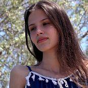 Cinderella Story Nika Walk Video 002 070821 mp4