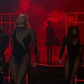 Jennifer Lopez Maluma Pa Ti Lonely Video 240721 ts