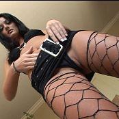 Melissa Lauren Cumshitters 2 Striptease Bonus Untouched DVDSource TCRips 030821 mkv