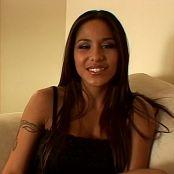 Roxy Jezel Jenaveve Jolie Cum Catchers 2 bts Untouched DVDSource TCRips 030821 mkv
