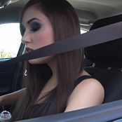 Sasha Grey Anal Cavity Search 6 BTS Untouched DVDSource TCRips 030821 mkv