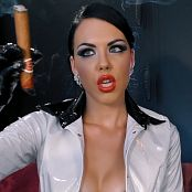Young Goddess Kim The Pimptress Video 060821 mp4