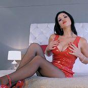 Young Goddess Kim Valentine Vixen Video 150721 mp4