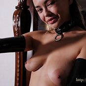 Tokyodoll Inna T HD Video 005B 080821 mp4