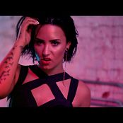 Demi Lovato Cool for the Summer MASTER ProRes 1080p LPCM2 0 Video 070821 mov