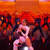 Doja Cat SZA Kiss Me More Live at Billboard Music Awards 2021 23 05 2021 Video ts 070821 mkv