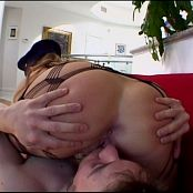 Rita Faltoyano Ass Obsessed 2 Untouched DVDSource TCRips 030821 mkv