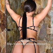 Angie Carmona OnlyFans Updates Pack 001 004