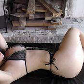 Clarina Opsina Sexy In Black TCG 4K UHD Video 028 100821 mp4