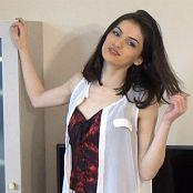 ImageWorks Lisya Lingerie Video 003 151220 wmv