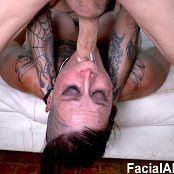 FacialAbuse Brand New Bolt Ons 1080p Video 110821 mp4