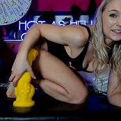 Siswet19 Camshow 2021 02 25 1080p Video 110821 mp4