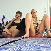 Siswet19 Camshow 2021 04 09 1080p Video 110821 mp4