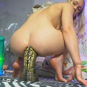Siswet19 Camshow 2021 06 04 1080p Video 110821 mp4