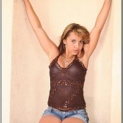 TeenModelingTV Ash Kat Set 007 21
