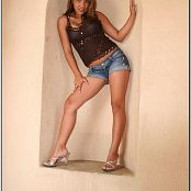 TeenModelingTV Ash Kat Set 007 26