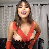 AstroDomina VALIDATION OF A WHORE Video 250721 mp4