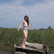 Cinderella Story Summer Sunshine Dance Video 002 160821 mp4