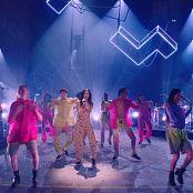 Dua Lipa performs Levitating Hello 2021 Americas Video 070821 mp4