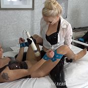 Mandy Marx Assking For Anal HD Video 120721 mp4