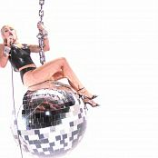 Miley Cyrus Midnight Sky Live at MTV VMAs 08 26 2020 1080i Video 240721 mp4