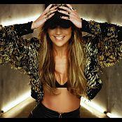 Ricky Martin feat Wisin Jennifer Lopez Adrenalina MASTER ProRes 1080p LPCM2 0 Video 070821 mov