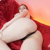 Amouranth OnlyFans Pay Per View Video 016 mp4 0003