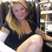Madden 08182021 Camshow Video 200821 mp4