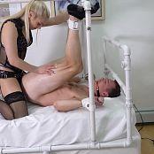Mandy Marx Cinema Troubled Patient Video 210821 mp4
