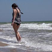 Cinderella Story Juliet Summer Sunny Beach Set 005 001