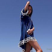 Cinderella Story Nika Walk Video 003 240821 mp4