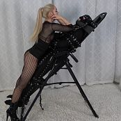 Mandy Marx Inversion Cocksucker Video 220821 mp4
