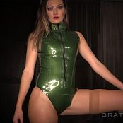 Bratty Bunny Always Come Crawling Back Latex Video 250821 mp4