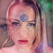 Goddess Poison Erotic Mind Body & Soul Takeover HD Video