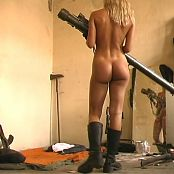 Silvia Saint Action Girls Untouched DVDSource TCRips 250821 mkv