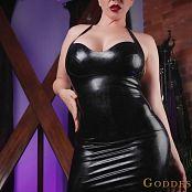 Alexandra Snow Good Boy Manta Video 290821 mp4