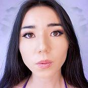 Princess Miki Cum Twice Video 290821 mp4